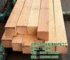 旺源木材(在线咨询)_建筑木方_建筑木方供应