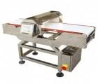 厂价月饼金属探测器食品包装金属探测机