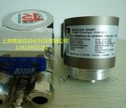 TR-VLE-TI-GB-0105德国帝尔编码器 原装正品