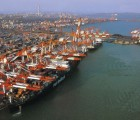 东莞散货出口海运印度尼西亚,散货出口海运勿拉湾