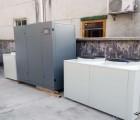 南宁地区  海洛斯酒窖空调  厂家直销  含税包安装含运费