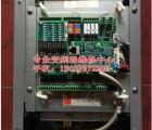 电梯变频器维修|【和信电气】|经开区三晶电梯变频器维修