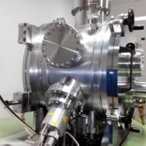 美国机械设备怎么样操作报关进口--机械设备进口