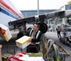 济南天翔货运代理公司 空运 陆运  价格便宜
