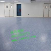 pvc塑胶地板批发 医院pvc塑胶地板 医院专用地胶