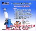 广州石材晶面机、广州美丽石材、石材晶面机厂家
