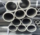 pvc管材,塑料管,塑料芯轴管