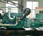 潍坊发电机组的几种包装形式
