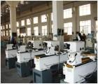 机械设备进口 化工品进口报关木材进口清关