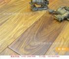 百顺兴非洲花梨木地板 家装高档亚花梨全实木地板 厂