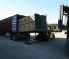 木材板材进口报关青岛代理公司