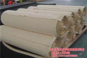 涤纶针织面料作用、清溪涤纶针织面料、永合运动(在线咨询)