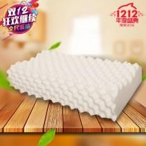 泰国乳胶枕,乳胶制品,诺澜帕特