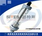 水导轴承油位信号器ZWX-2/150/200/250/300