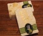 进口法国手工皂需要资料&手工皂关税
