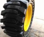 世华机电(图)、明宇工程车实心轮胎厂家批发、工程车实心轮胎