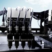 长期代理进口二手焊接机旧机械报关公司