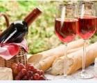 2018年意大利维罗纳国际葡萄酒展览会