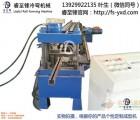 江苏龙骨机,睿至锋(图),轻钢龙骨机械设备