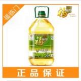 贝蒂斯 西班牙原装进口特级初榨橄榄油 1L 罐装