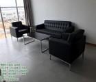 福州繁盛办公家具(在线咨询)、福州办公沙发、福州办公沙发定制