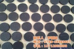 硅胶垫、凯鸿硅胶垫片(图)、大岭山硅胶垫
