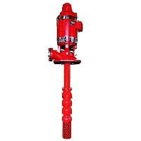 南京哪里供应的柴油机深井消防泵组更好_柴油机深井消防泵组厂家
