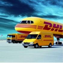 汕头dhl快递寄到马来西亚 汕头敦豪快递公司