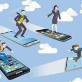 微商代理商下单系统 应用代理权限管理