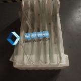 温州全息玻璃厂家现货批发  全息镀膜玻璃 3D幻影成像玻璃