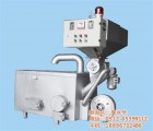 鲁特旺机械设备(图) 苏州生物质热水热风炉 生物