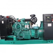 江西柴油发电机组回收