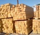 桃花心木进口涉及的关税是多少,涉及的流程有哪里?
