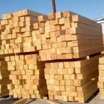 桃花心木进口涉及的关税是多少,涉及的流程有哪里?图片