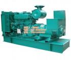 武汉发电机组、柴油机发电机组、武汉发电机组出租出售