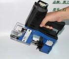 F1便携式缝包机可以缝合哪几种包装袋
