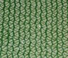 北京通州区三针绿色盖土网  防尘效果好  厂家直销  现货供