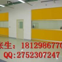 广州快速卷帘门厂家PVC快速门安装,快速卷帘门 电动快卷门
