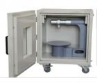金属异物X光机透视仪/电力线夹X光机检测仪/继电器X射线检测