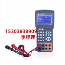 热工宝典 SWP-CA102 SWP-CA103 信号校验图片
