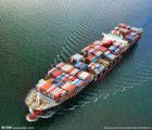 日照到深圳海运集装箱