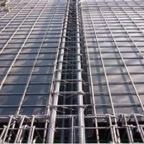 云南安平盛曼专业生产钢筋网闪光对焊图片