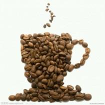 上海越南速溶咖啡进口报关图片