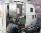 进口美国二手机械设备排放标准不合格能否报关