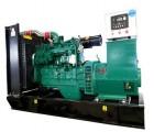 长年供应矿用发电机组,山东康姆勒发电机