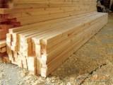 木材进口清关流程有哪些,青岛木材进口清关报关