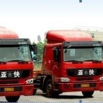 广州黄埔港,南沙港拖车队长小梁