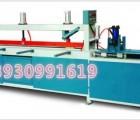 浙江木工机械设备接木机 双端全自动梳齿机