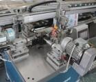 筛板自动多头钻孔机,朗恒自动化设备,筛板自动多头钻孔机厂商