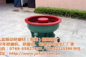铣刀研磨机|阳江研磨机|40年生产厂家(在线咨询)